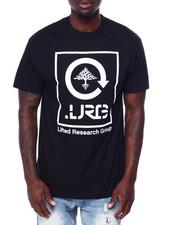 LRG - INBOUND TEE-2442650