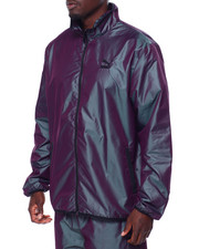 Puma - iridescent jacket-2442746