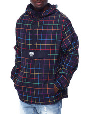 DGK - Spectrum Windbreaker-2442765