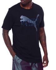 Puma - IREDESCENT TEE-2442741