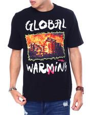 Buyers Picks - Global Warming Tee-2443571