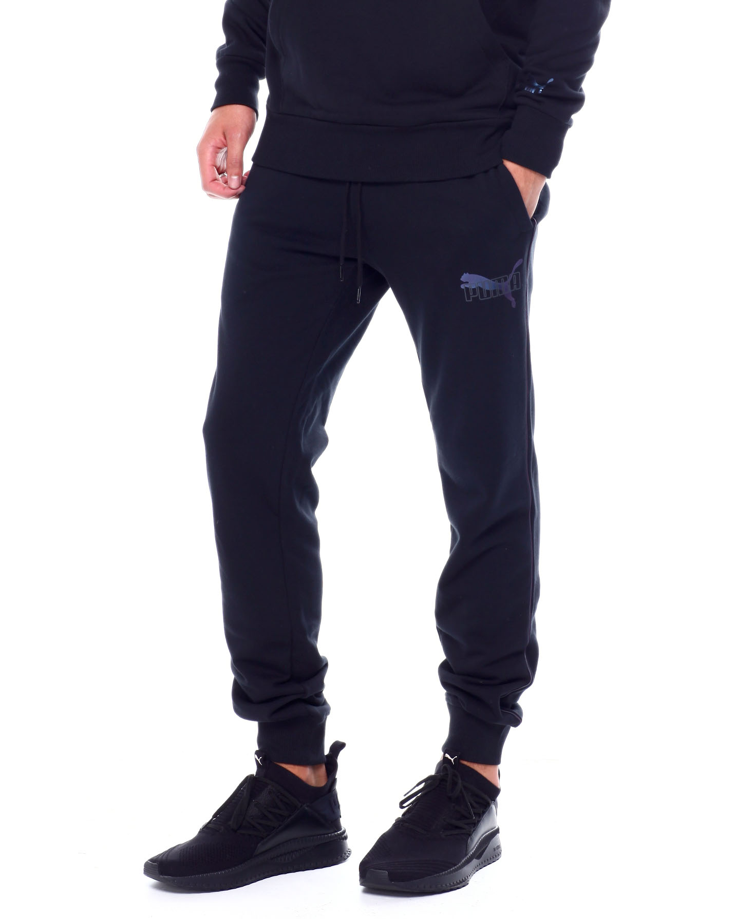 Buy IRIDESCENT SWEATPANT Men's Jeans & Pants from Puma. Find