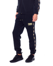 Puma - Metallic tape Sweatpants-2443790