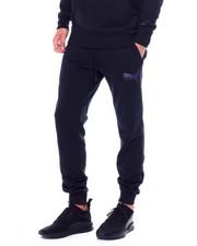 Sweatpants - IRIDESCENT SWEATPANT-2443785