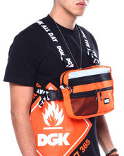 DGK - Hazardous Chest Bag-2444171