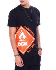 DGK - Danger Tee-2443707