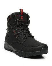 Rocawear - Colton Boots-2444183