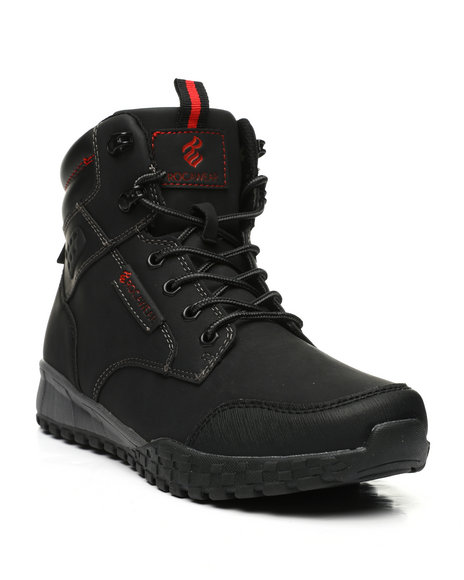 Rocawear - Colton Boots