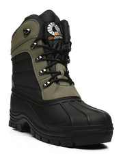 Boots - Snow 01 Boots-2443156