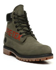 Mens-Holiday - Timberland x Gore-Tex 6-Inch Premium GTX Boots-2429251