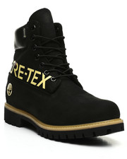 BLVCK - Timberland x Gore-Tex 6-Inch Premium GTX Boots-2429237