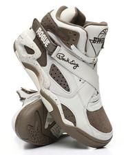 Footwear - Ewing Rogue Sneakers-2443899