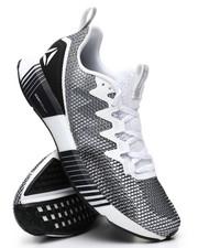 Footwear - Fusion Flexweave Sneakers-2443418