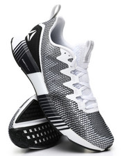 Big & Tall - Fusion Flexweave Sneakers-2443418