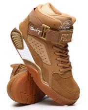 EWING - Ewing Focus Sneakers-2443909