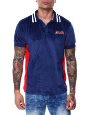 Le Tigre - ABBOTT POLO SHIRT-2445669