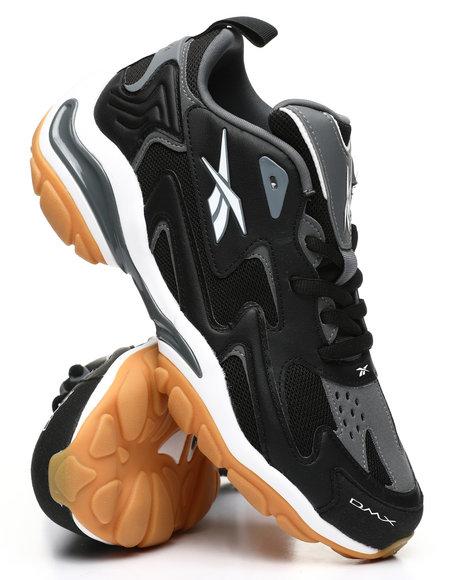 Reebok - DMX Series 1600 Sneakers