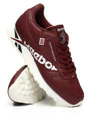 Reebok - Classic Leather MU Sneakers-2443394