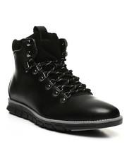 Men - Lace-Up Hiker Boots-2443970