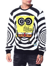 Freeze Max - Hypnotize Crewneck-2445934