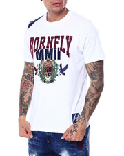 Born Fly - PEDIGREE TEE-2445584