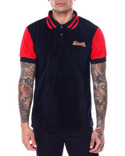 Le Tigre - ABBOTT POLO SHIRT-2445736