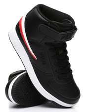 Fila - A-High Sneakers-2443140