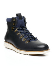 Mens-Winter - Lace-Up Hiker Boots-2443979
