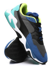 Big & Tall - Storm Origin Sneakers-2444277