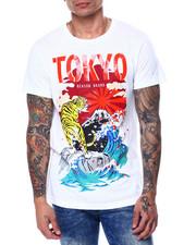 Reason - TOKYO TIGER TEE-2444551