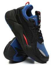 Puma - RS-X Softcase Sneakers-2444264