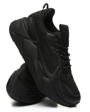 Puma - RS-X Core Sneakers-2444318