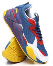 Footwear - RS-X Subvert Sneakers-2444247