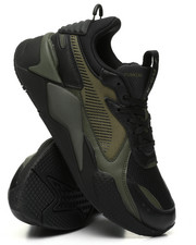 Puma - RS-X Winterized Sneakers-2444292
