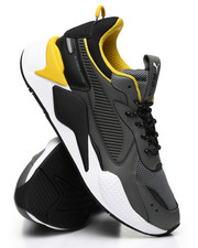 Puma - RS-X Core Sneakers-2444325