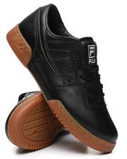 Footwear - Original Fitness Sneakers-2443950