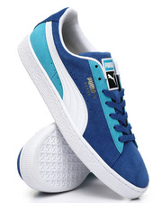 Men - Suede Classic Kokono Sneakers-2444314