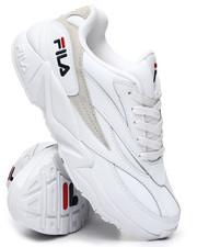 Fila - Venom V94M Sneakers-2443931