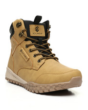 Rocawear - Colton Boots-2445437