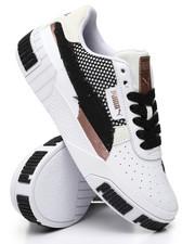 Footwear - RS-X FD Sneakers-2446296