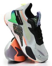 Puma - Cali Bold Unexpected Mixes Sneakers-2446286