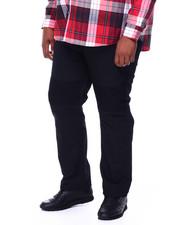 Buyers Picks - Biker Style Twill Pants (B&T)-2440904