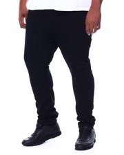 Buyers Picks - Faux Selvage Trim Jean (B&T)-2439256