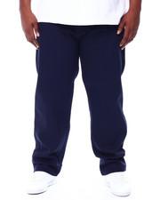 Big & Tall - 5 Pocket Denim Jean (B&T)-2440939