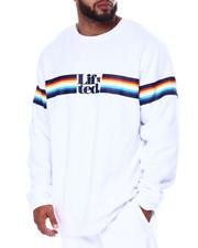 Sweatshirts & Sweaters - Impact Crewneck Hoodie (B&T)-2446184