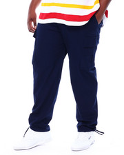Buyers Picks - Cargo Long Pant Two Sided Cargo Pockets (B&T)-2445483