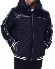 Outerwear - Light Outerwear (B&T)-2446158