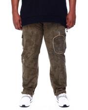 Jeans & Pants - Danny Cargo Jean (B&T)-2439380