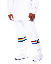 Sweatpants - Impact Sweatpant (B&T)-2446227