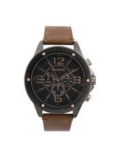 Accessories - Core Single Watch-2444750
